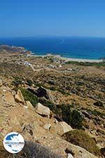 GriechenlandWeb.de Onderweg naar Manganari Ios - Insel Ios - Kykladen foto 350 - Foto GriechenlandWeb.de