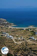 GriechenlandWeb.de Onderweg naar Manganari Ios - Insel Ios - Kykladen foto 356 - Foto GriechenlandWeb.de