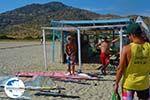 GriechenlandWeb.de Manganari Ios - Insel Ios - Kykladen Griechenland foto 358 - Foto GriechenlandWeb.de
