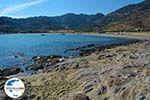 GriechenlandWeb.de Manganari Ios - Insel Ios - Kykladen Griechenland foto 362 - Foto GriechenlandWeb.de
