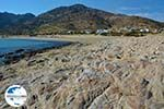 GriechenlandWeb.de Manganari Ios - Insel Ios - Kykladen Griechenland foto 363 - Foto GriechenlandWeb.de