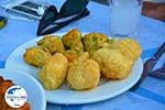 GriechenlandWeb.de Drakos Fish Taverna Mylopotas Ios - Insel Ios - Kykladen foto 385 - Foto GriechenlandWeb.de