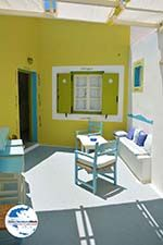 GriechenlandWeb Pavezzo apartments Chora Ios - Insel Ios - Kykladen foto 391 - Foto GriechenlandWeb.de