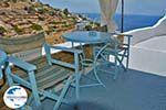 GriechenlandWeb.de Pavezzo apartments Chora Ios - Insel Ios - Kykladen foto 393 - Foto GriechenlandWeb.de