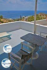 GriechenlandWeb.de Pavezzo apartments Chora Ios - Insel Ios - Kykladen foto 394 - Foto GriechenlandWeb.de