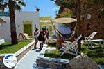 GriechenlandWeb.de Pavezzo apartments Chora Ios - Insel Ios - Kykladen foto 399 - Foto GriechenlandWeb.de