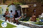 GriechenlandWeb.de Pavezzo apartments Chora Ios - Insel Ios - Kykladen foto 400 - Foto GriechenlandWeb.de