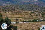 GriechenlandWeb Skarkos Chora Ios - Insel Ios - Kykladen Griechenland foto 402 - Foto GriechenlandWeb.de