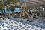 GriechenlandWeb.de Koumbara Beach bar Chora Ios - Insel Ios - Kykladen foto 407 - Foto GriechenlandWeb.de