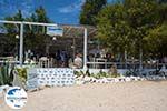 GriechenlandWeb.de Koumbara Beach bar Chora Ios - Insel Ios - Kykladen foto 416 - Foto GriechenlandWeb.de