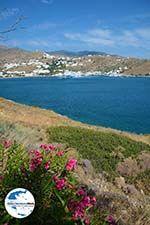 Tzamaria beach Chora Ios - Insel Ios - Kykladen Griechenland foto 446 - Foto GriechenlandWeb.de