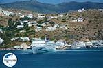 GriechenlandWeb.de Gialos Chora Ios - Insel Ios - Kykladen Griechenland foto 447 - Foto GriechenlandWeb.de