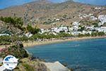 GriechenlandWeb.de Gialos Chora Ios - Insel Ios - Kykladen Griechenland foto 449 - Foto GriechenlandWeb.de