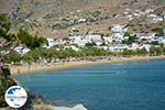 GriechenlandWeb.de Gialos Chora Ios - Insel Ios - Kykladen Griechenland foto 450 - Foto GriechenlandWeb.de