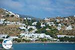 GriechenlandWeb.de Gialos Chora Ios - Insel Ios - Kykladen Griechenland foto 452 - Foto GriechenlandWeb.de