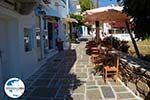 GriechenlandWeb Chora Ios - Insel Ios - Kykladen Griechenland foto 455 - Foto GriechenlandWeb.de