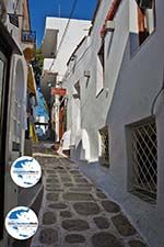 Chora Ios - Insel Ios - Kykladen Griechenland foto 459 - Foto GriechenlandWeb.de