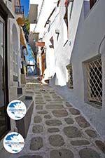 Chora Ios - Insel Ios - Kykladen Griechenland foto 461 - Foto GriechenlandWeb.de