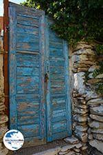GriechenlandWeb Chora Ios - Insel Ios - Kykladen Griechenland foto 465 - Foto GriechenlandWeb.de