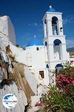 Chora Ios - Insel Ios - Kykladen Griechenland foto 469 - Foto GriechenlandWeb.de