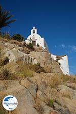 Chora Ios - Insel Ios - Kykladen Griechenland foto 472 - Foto GriechenlandWeb.de