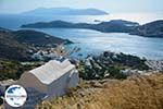 GriechenlandWeb.de Chora Ios - Insel Ios - Kykladen Griechenland foto 473 - Foto GriechenlandWeb.de