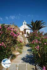 GriechenlandWeb.de Chora Ios - Insel Ios - Kykladen Griechenland foto 475 - Foto GriechenlandWeb.de