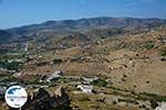 Kato Kampos Chora Ios - Insel Ios - Kykladen Griechenland foto 479 - Foto GriechenlandWeb.de