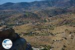 GriechenlandWeb Skarkos Chora Ios - Insel Ios - Kykladen Griechenland foto 482 - Foto GriechenlandWeb.de