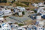 GriechenlandWeb.de Chora Ios - Insel Ios - Kykladen Griechenland foto 484 - Foto GriechenlandWeb.de