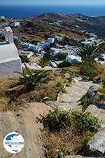 GriechenlandWeb Chora Ios - Insel Ios - Kykladen Griechenland foto 486 - Foto GriechenlandWeb.de