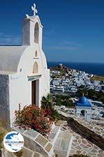 GriechenlandWeb Chora Ios - Insel Ios - Kykladen Griechenland foto 487 - Foto GriechenlandWeb.de