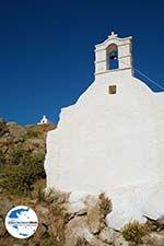 GriechenlandWeb.de Chora Ios - Insel Ios - Kykladen Griechenland foto 490 - Foto GriechenlandWeb.de