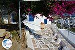 GriechenlandWeb.de Chora Ios - Insel Ios - Kykladen Griechenland foto 492 - Foto GriechenlandWeb.de