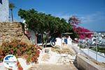 GriechenlandWeb.de Chora Ios - Insel Ios - Kykladen Griechenland foto 493 - Foto GriechenlandWeb.de
