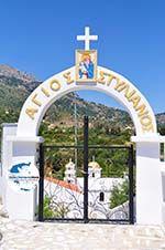 GriechenlandWeb.de Aperi | Insel Karpathos | GriechenlandWeb.de foto 001 - Foto GriechenlandWeb.de