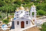 GriechenlandWeb.de Aperi | Insel Karpathos | GriechenlandWeb.de foto 002 - Foto GriechenlandWeb.de