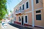 GriechenlandWeb.de Aperi | Insel Karpathos | GriechenlandWeb.de foto 005 - Foto GriechenlandWeb.de