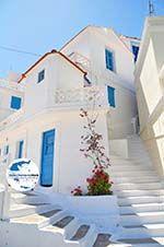 GriechenlandWeb.de Aperi | Insel Karpathos | GriechenlandWeb.de foto 007 - Foto GriechenlandWeb.de