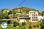 GriechenlandWeb.de Aperi | Insel Karpathos | GriechenlandWeb.de foto 009 - Foto GriechenlandWeb.de