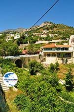 GriechenlandWeb.de Aperi | Insel Karpathos | GriechenlandWeb.de foto 010 - Foto GriechenlandWeb.de