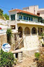 GriechenlandWeb.de Aperi | Insel Karpathos | GriechenlandWeb.de foto 011 - Foto GriechenlandWeb.de
