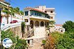 GriechenlandWeb.de Aperi | Insel Karpathos | GriechenlandWeb.de foto 012 - Foto GriechenlandWeb.de