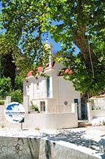 GriechenlandWeb.de Aperi   Insel Karpathos   GriechenlandWeb.de foto 013 - Foto GriechenlandWeb.de