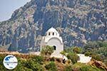 GriechenlandWeb.de Aperi | Insel Karpathos | GriechenlandWeb.de foto 017 - Foto GriechenlandWeb.de