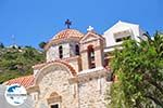 GriechenlandWeb.de Aperi | Insel Karpathos | GriechenlandWeb.de foto 019 - Foto GriechenlandWeb.de