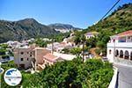 GriechenlandWeb.de Aperi | Insel Karpathos | GriechenlandWeb.de foto 021 - Foto GriechenlandWeb.de