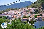 GriechenlandWeb.de Aperi | Insel Karpathos | GriechenlandWeb.de foto 022 - Foto GriechenlandWeb.de