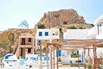 GriechenlandWeb.de Finiki | Insel Karpathos | GriechenlandWeb.de foto 004 - Foto GriechenlandWeb.de