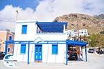 GriechenlandWeb.de Finiki Karpathos - Foto GriechenlandWeb.de